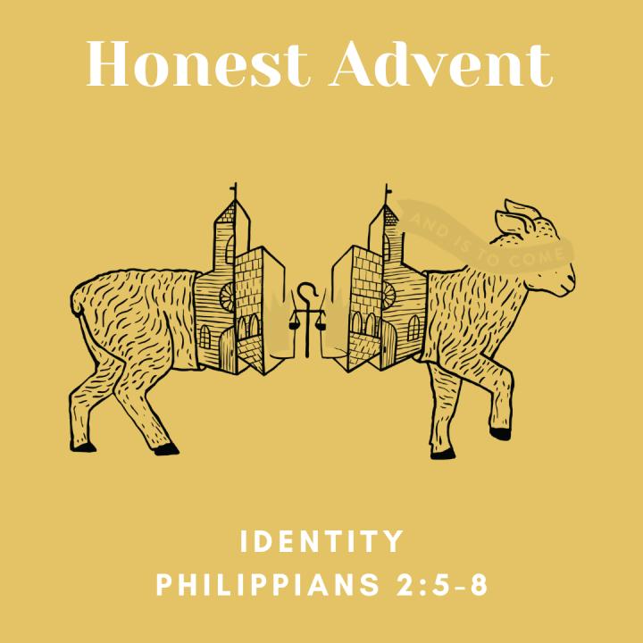 Honest Advent: AuthenticJoy